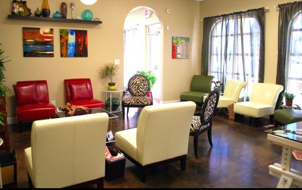 ... Hair Salons Near Me with Nail Salon Kids Birthday Party also Kids Hair