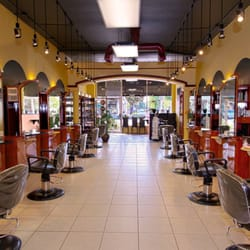 Textures hair salon hair salons menlo park ca united for 1258 salon menlo park