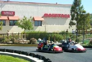 Mountasia family fun center valencia coupons