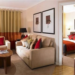 Staybridge Suites Extended Stay Hotel Newcastle, Byker, Tyne and Wear, UK