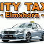 City Taxi Elmshorn