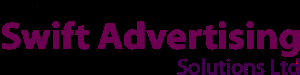 Swift Advertising Solutions Ltd.