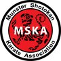 Munster Shotokan Karate Association