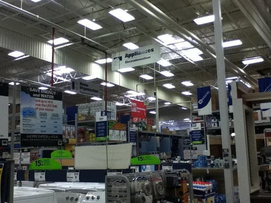 Outstanding Lowe's Home Improvement 533 x 400 · 59 kB · jpeg