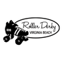 Roller Derby Virginia Beach