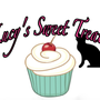 Lucy's Sweet Treats
