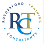 Rutherford Training Consultants