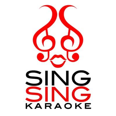 Sing Sing Karaoke Miami Beach
