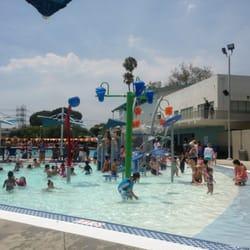 Verdugo Park Recreation Center Recreation Centers Burbank Ca Yelp