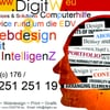 DiGiTW.eu - IT Services & Solutions.