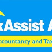TaxAssist Accountants, Norwich, Norfolk