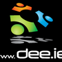 Dee.ie Web Design Ireland