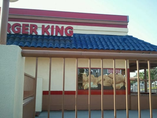 Burger King - 1202 Magnolia Ave, Corona, CA - Superpages