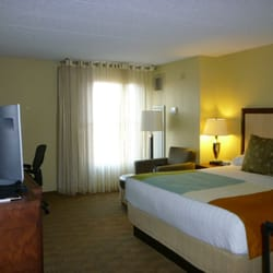 Hyatt regency long island hotels hauppauge ny yelp for Hyatt regency long island 1717 motor parkway hauppauge ny 11788