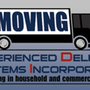 Experienced Delivery Systems, Inc