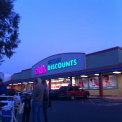 Dds discount shop online