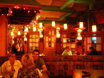 Sedona Mexican Restaurants Yelp