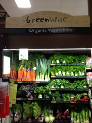 Publix greenwise market grocery yelp for Publix greenwise palm beach gardens