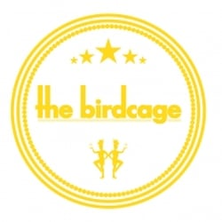 Birdcage, Leeds, West Yorkshire