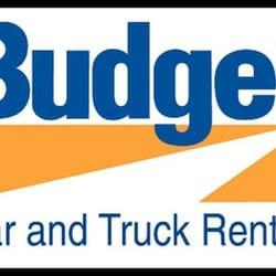 Budget Car Rental Phoenix Airport Phone Number