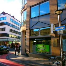 GRAVIS, Cologne, Nordrhein-Westfalen, Germany