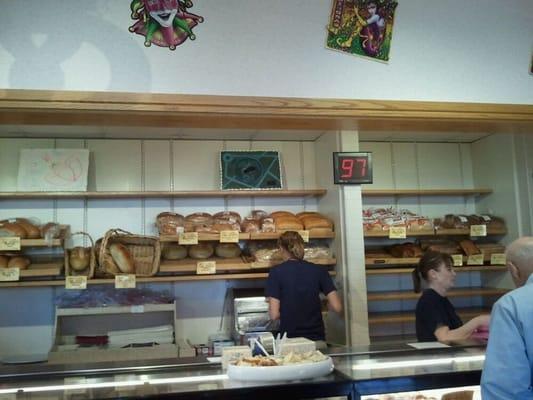 O & H Danish Bakery - Bakeries - Racine, WI - Yelp