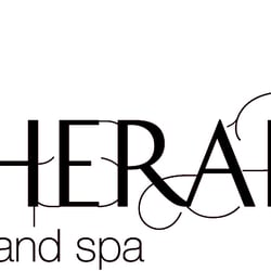 Therapy Hair and Spa, Glasgow