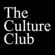 www.cultureclublondon.co.uk