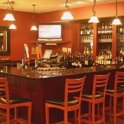 Joseph S Trattoria Bakery Cafe Haverhill Ma