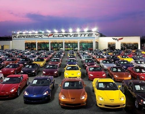 Kerbeck Atlantic City >> Kerbeck Corvette - Atlantic City, NJ, United States | Yelp