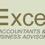 Excel Accountants & Business Advisers