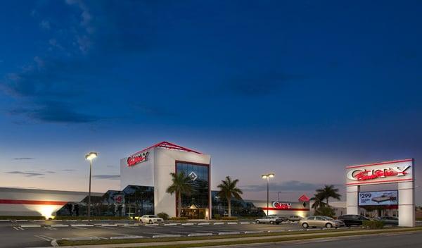 City Furniture West Palm Beach FL