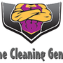 The Cleaning Genie
