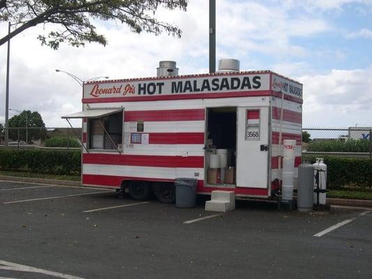 Waikele Food Trucks