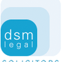 Dsm Legal Solicitors