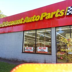 Advance Discount Auto Parts  Auto Parts & Supplies  Lake. Dish Tv And Internet Package Dry Skin Face. Teaching Assistant Certification Ny. Cable Companies In New York Allergy To Pot. Alternative Treatments For Rheumatoid Arthritis. New Jersey Medical College Help Desk Services. San Francisco Criminal Defense Lawyer. Masters In Child Psychology Cost For Movers. International Business Certificate
