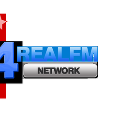 4real fm, London, UK