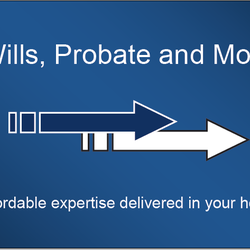 Wills, Probate and More, Huddersfield, West Yorkshire
