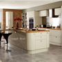 East Lincs Kitchens & Bathrooms