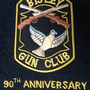 Bisley Gun Club Clay Target Shooting