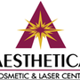 Aesthetica Cosmetic and Laser Center