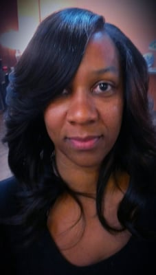 Sew in Weave Salons Memphis http://www.yelp.com/biz_photos/salon-bello-atlanta?select=ZT3hqX_JRLzBk_LZW16NEQ
