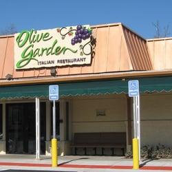 Olive garden italian restaurant fair lakes fairfax va Olive garden italian restaurant dallas tx