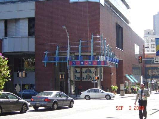 Mall shopping centers harrisburg pa reviews photos yelp