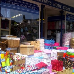 Jeremys Homestore, Tunbridge Wells