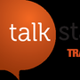 Talk Staff Training