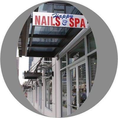 massage near me happy ending Bellevue, Washington