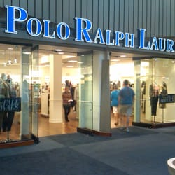 Nov 27,  · Brands; Polo Ralph Lauren Factory Store; Discover signature styles for men, women and children at exceptional everyday values. Back To Brands. Savings Up To 50% Off!* VALID Dec 5 - Dec 11 Polo Ralph Lauren Factory Store *Exclusions apply. See store associate for .