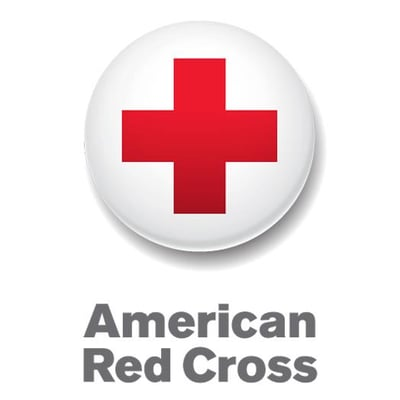 American Red Cross Winchester-Frederick Co Chapter - Winchester, VA