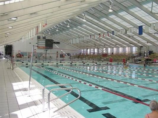 George blocks aquatic center swimming pools san antonio tx reviews photos yelp for Swimming pool repairs san antonio
